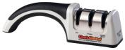 Chef's Choice 4643 ProntoPro Angle Select Diamond Hone 3 Stage Manual Knife Sharpener