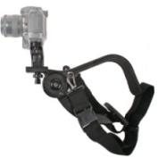 Dot Line - Hands Free Video Stabiliser for DSLR and Camcorders