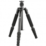 Sirui T2205X TX Series Tripod Legs 5 Section 120cm Height Carbon - Sirui T-2205X