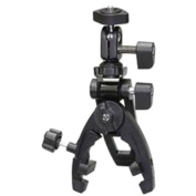 Promaster - SystemPRO Clamp
