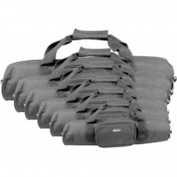 Promaster - SystemPRO Carrying Case for Tripod