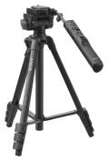 Sony - 150cm Tripod