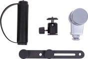 Sunpak - Grip Arm Extension Kit