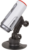 Polaroid - Board Mount Kit for Select Action Cameras