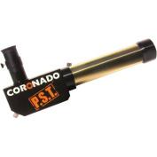 Coronado - PST - Personal Solar Telescope 1A Bandwidth