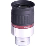 Meade 07735 Series 5000 3.2cm HD-60 25-Millimetre Eyepiece