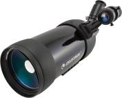 Celestron 52268 C90 Mak Spotting scope