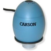 Carson - Carson MM-480 zOrb Microscope