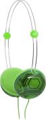 iFrogz - Animatone Over-the-Ear Turtle Headphones
