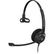 Sennheiser - Headset