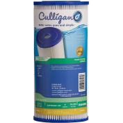 Culligan - Water filter Cartridge