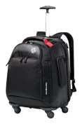Samsonite - MVS Spinner Backpack