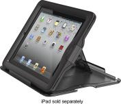 LifeProof - nüüd Case for Select Apple® iPad® Models - Black