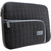 USA Gear - Protective Neoprene Tablet Sleeve Case for Android Tablets - Flytouch, Nabi, Le Pan Kocaso & More