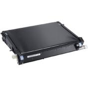 Dell - Maintenance Kit for C3760n/ C3760dn/ C3765dnf Colour Laser Printers