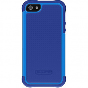 Wireless Xcessories - Sg0926-M775 iPhone 5 Sg Silicone Case