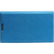 JAVOedge - Slim Case for the for Samsung Galaxy Note II