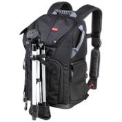 Vivitar DKS-18 Photo/SLR/Laptop Sling Backpack