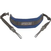 OP/TECH USA 1503012 Pro Strap