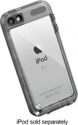 LifeProof - Case for Apple® iPod® touch 5th Generation - Clear