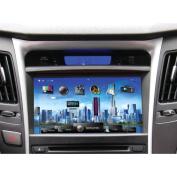 Farenheit - F84SNTA12 2012 for Hyundai Sonata 21cm OEM Car Ingenix Upgrade
