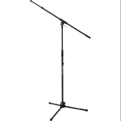 Ultimate Support - Tripod Microphone Stand