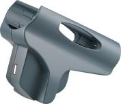 Sennheiser - Charging Adapter - Black