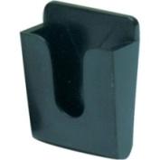 RoadPro - CB Microphone Holder Plastic
