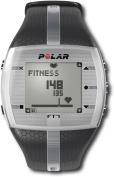 Polar - FT7 Men's Heart Rate Monitor