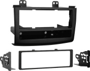 Metra - DIN Installation Kit for Most 2008 fits Nissan Rogue Vehicles