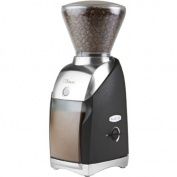 Baratza - Virtuoso 585BARATZA Coffee Grinder