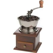 Fox Run - Coffee Grinder