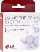 Fits Fits Fits Fits Fits Fits Fits LG - Fresh Air filter for Select Fits Fits Fits Fits Fits Fits Fits LG Refrigerators