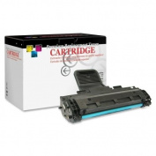 West Point Products - Toner Cartridge - Replacement for Canon - Black