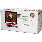 Rhinotek - Toner Cartridge - Replacement for Canon (0263B001AA) - Black
