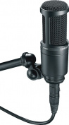 Audio-Technica - Studio Microphone Pack