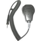 Standard Horizon - Microphone