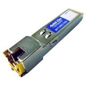 AddOncomputer.com - HP Compatible 1000Base-TX SFP