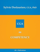CGA = Competency