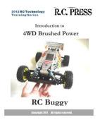 2012 Rc Technology Training Series
