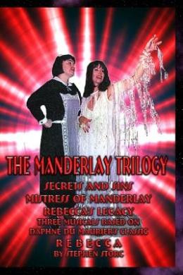 The Manderlay Trilogy