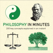 Philosophy in Minutes (In Minutes