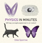 Physics in Minutes (In Minutes