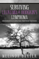 Surviving Leukemia and Hodgkin's Lymphoma
