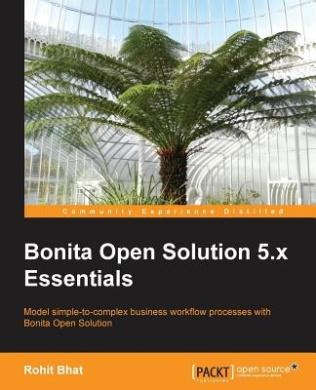 Bonita Open Solution 5.X Essentials