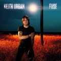 Fuse [Deluxe Edition]