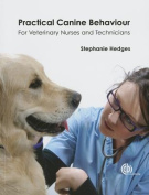 Practical Canine Behaviour