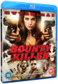 Bounty Killer [Region B] [Blu-ray]