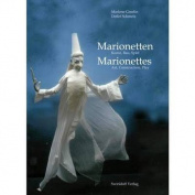 Marionettes - Art, Construction, Play
