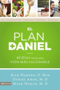 El Plan Daniel [Spanish]
